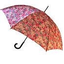 lucy cooper umbrella