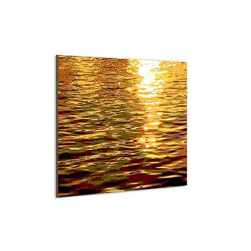 aluminium water gold thumbnail.jpg