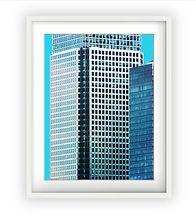 Canary Wharf framed.jpg