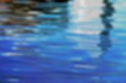 water reflection 20_50x33.jpg