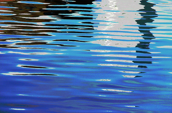 water reflection 20_50x33.jpg