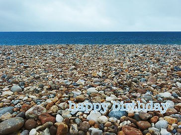 pebble beach card.jpg