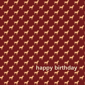 dog happy birthday card red.jpg