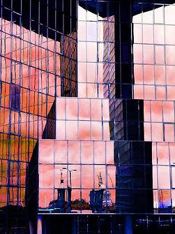 London Bridge buildings red lo res.jpg