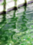 Greenland Dock reflection.jpg