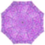 lucy cooper designs umbrella