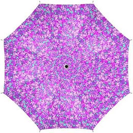 lucy cooper designs umbrella