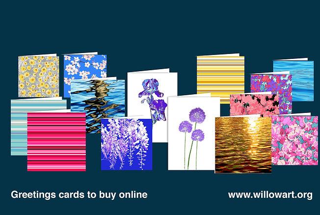 full card range blue background.jpg