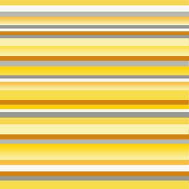 Lucy Cooper design stripe card
