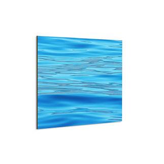 aluminium water thumbnail blue.jpg