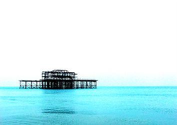 Brighton Pier lo-res for card.jpg