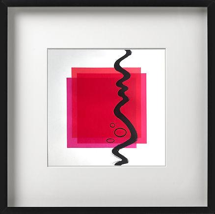 reflection in red 2020 black frame.jpg