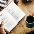 Czytanie z kawy