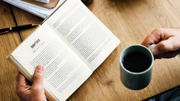 Why do Bad Books Get Good Reviews?