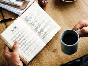 組織開発とは⑩:組織開発を行うための重要な理論を学ぶ