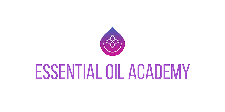 essential oil academy.png