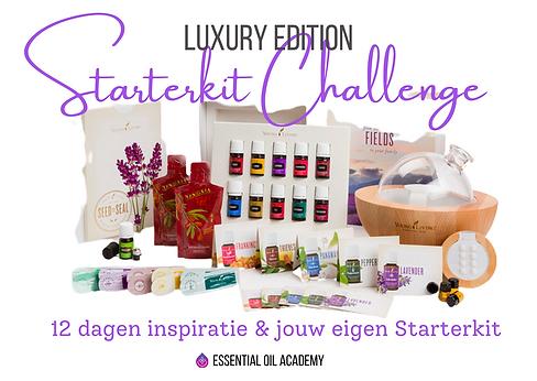 Starterkit Challenge (2).png