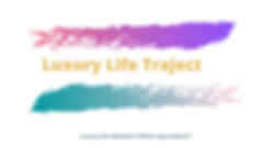 luxurylifetrajectonline.png