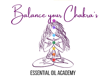Balance your chakra's.png