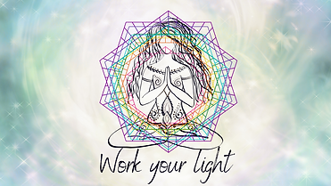 work your light.png