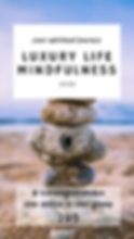 Luxury Life mindfulness (2).png