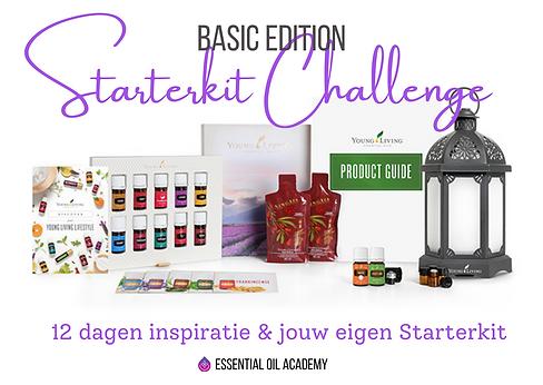 Starterkit Challenge Basic.png