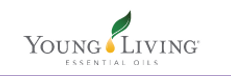 Young Living Essential Oils.PNG