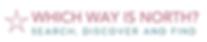 WWIN Logo.png