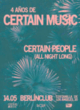 140519_Certain-Music_Flyer.jpg