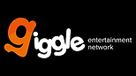 Giggle Entertainment Network Logo