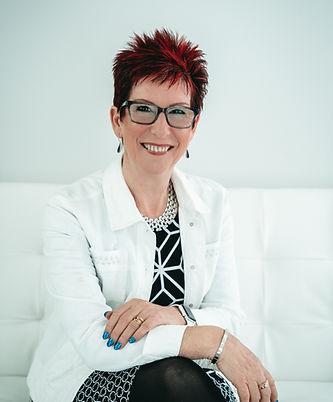 Portfolio image of Gail Page