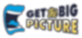 Main-Logo-High-Res-Transparent-PNG-min.p