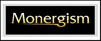 Monergism3.jpg