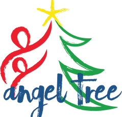 ANGEL-TREE.png