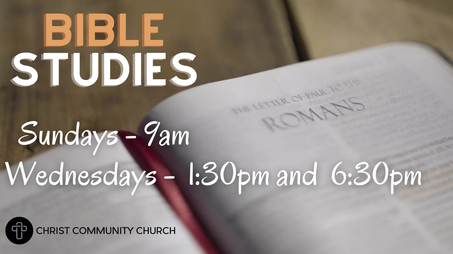 Bible Study Slide.png