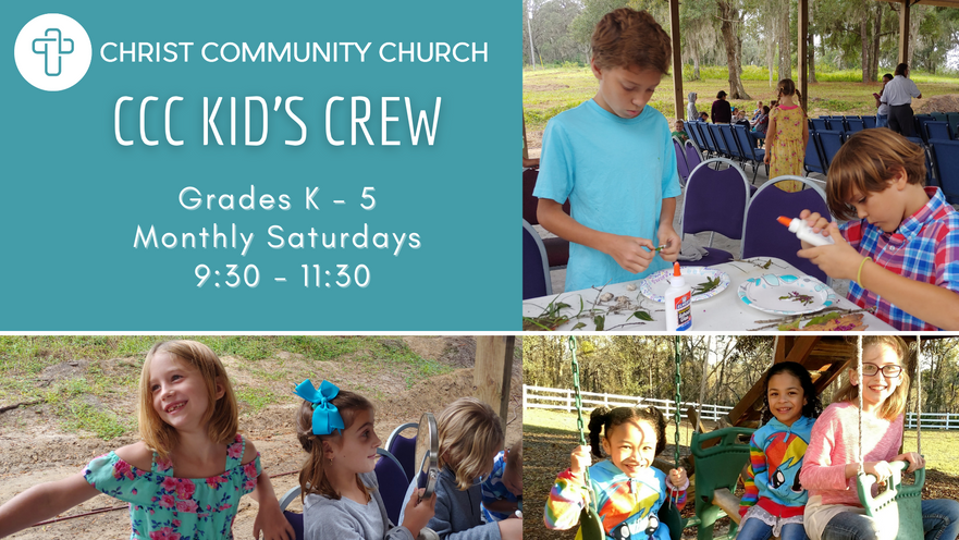 CCC Kids Crew.png