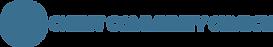 logo-ccc-retina.png
