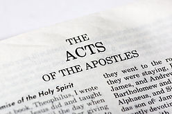 does-new-covenant-abolish-gods-laws-acts