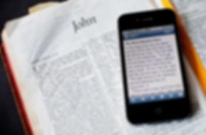 BIBLE-AND-PHONE.jpg