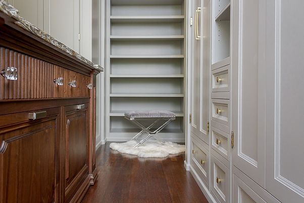 luxury-custom-cabinetry-tampa-bay