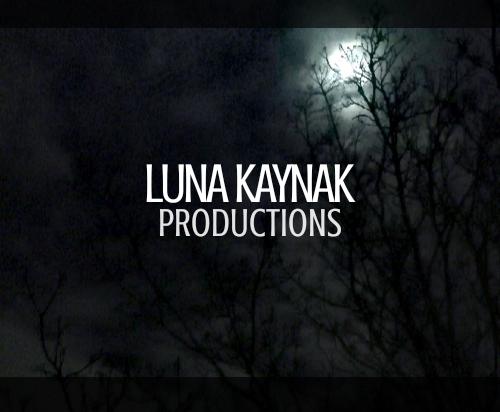 Luna Kaynak Productions