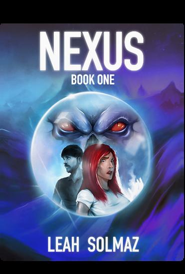 Nexus: Book One