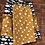 Thumbnail: Adult Pocket Skirt