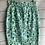Thumbnail: Adult Pencil Skirt