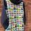 Thumbnail: Adult Cowl Neck Sweatshirt