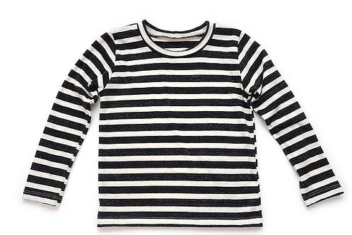 Older Child's T-Shirt