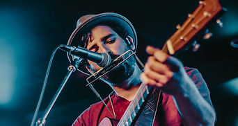 Dylan-Stone2.jpg