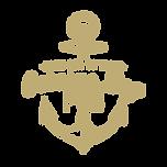 osborne-bay-pub-gold logo.png