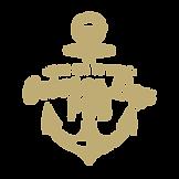 Osborne Bay Pub Logo