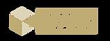 SPARK CREATIVE LOGO - GOLD BOX - #2.png